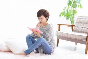 「Mugen WiFi」はトリプルキャリア対応、全額返金保証あり