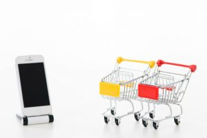 格安SIM会社の「iPhone9(SE2)」の発売日